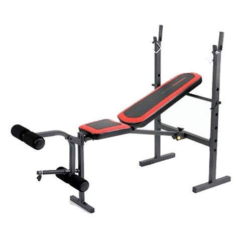weider 170 weight bench sweatband com