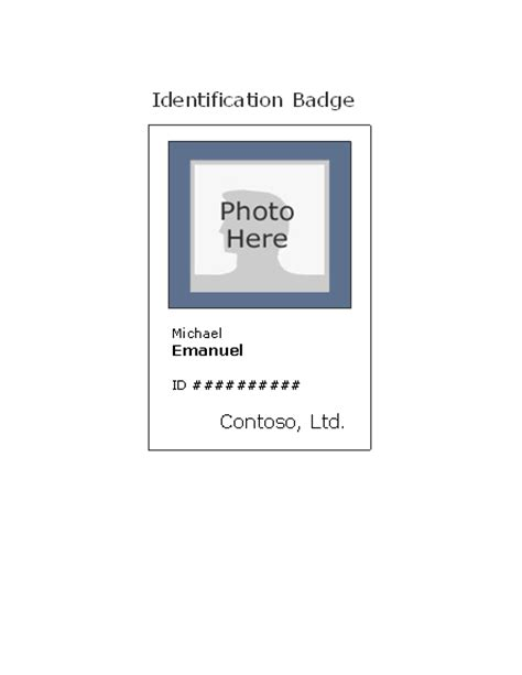 business id card psd free download card design and card wikisaperi org