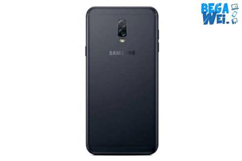 Harga Samsung J7 Duo harga samsung galaxy j7 duo 2018 dan spesifikasi mei 2018