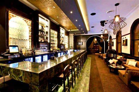 cafe interior design brisbane moo moo the wine bar grill brisbane hidden city secrets