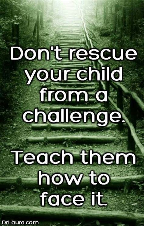 the minds of a new path for raising healthy resilient and successful books 25 best parenting quotes on quotes for