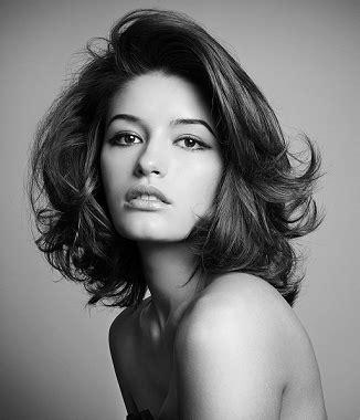 versatile haircut curly or straight photos versatile haircuts for all hair lengths