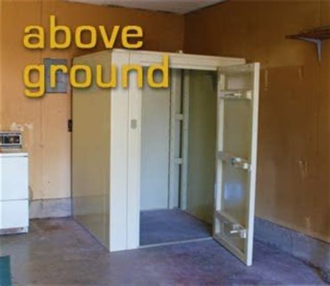 252 best bunkers safe rooms root cellars images on 252 best bunkers safe rooms root cellars images on