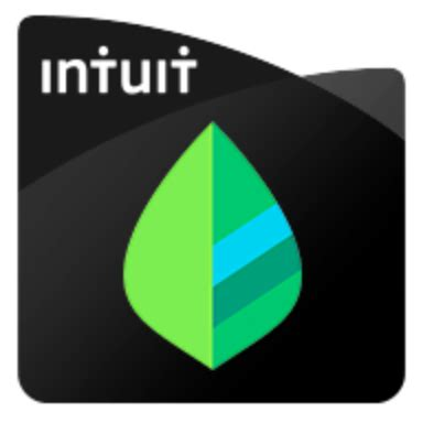 mint apk mint budget bills finance 5 18 1 apk by intuit inc apkmirror