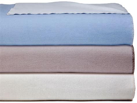 schweitzer linen st moritz blanket luxury bedding italian bed linens schweitzer linen