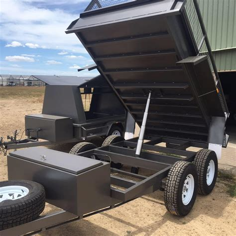 boat trailer hire victoria whisper trailers automotive aircraft boat benalla