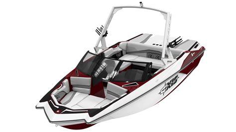 axis wake boat warranty 2017 axis a20