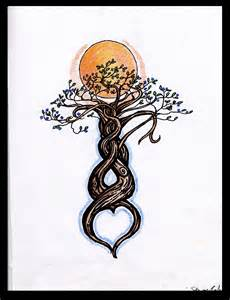 tattoo design 1 by knight of rosubia on deviantart
