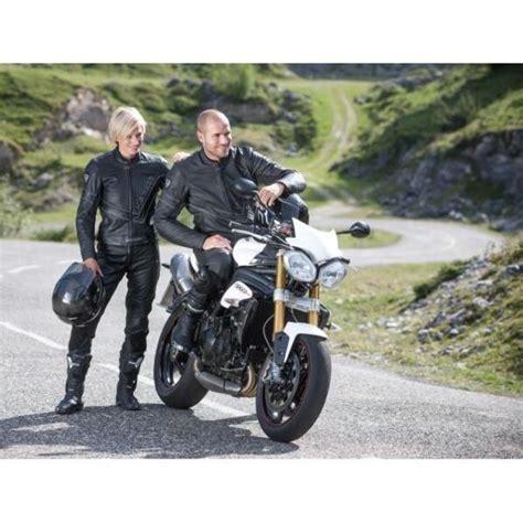 Motorradbekleidung übergrößen Herren by Vanucci Lederkombi 2 Teiler Motorrad In N 252 Rnberg