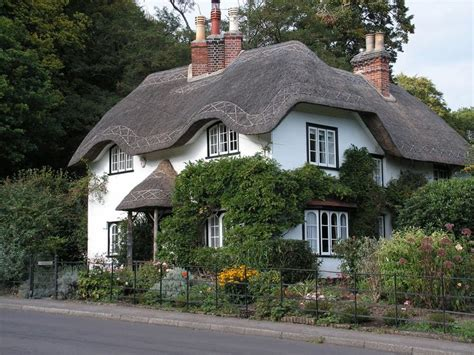english cottage house 34 best images about english country cottages on pinterest