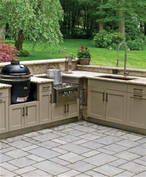outdoor kitchens appliances outdoor kitchens from walpole woodworkers