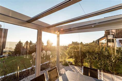 Terrasse Balkon Ideen Sommergarten F 252 R Terrasse Terrasse Neue Ideen Und Balkon