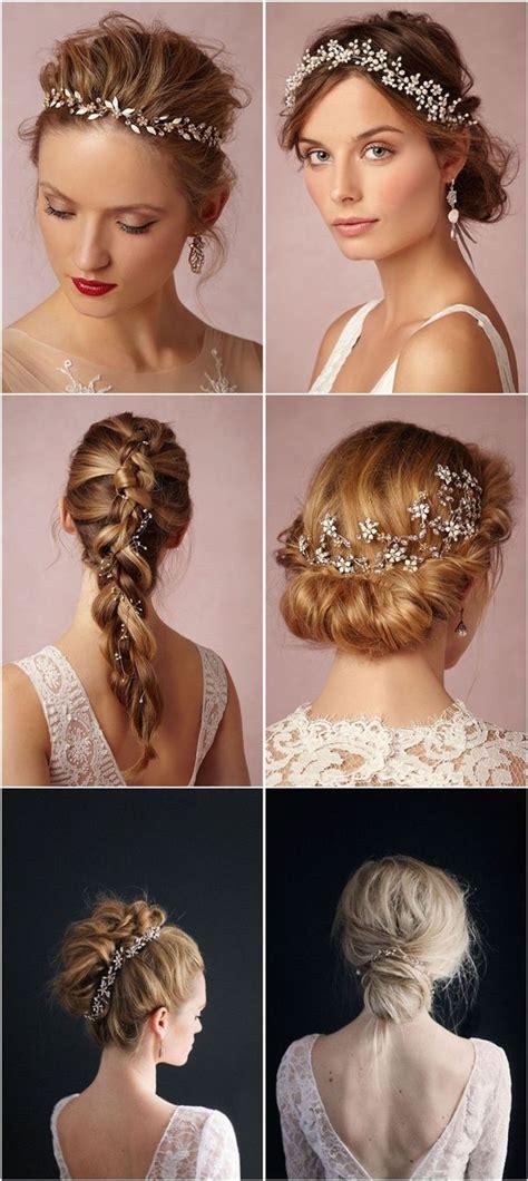 Wedding Hairstyle Gallery Hair by Wedding Hairstyles Gallery Bridal Hairstyles Wedding