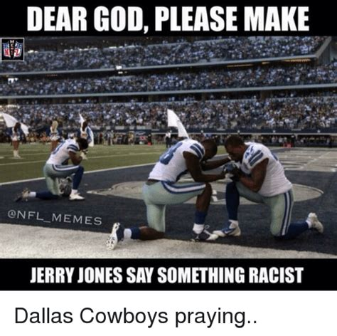 Dallas Cowboys Memes - funny dallas cowboys memes of 2017 on sizzle football