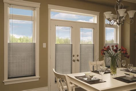 Safety Door Designs by 3 Must Know Facts About Top Down Bottom Up Blinds