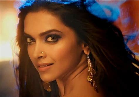 deepika padukone lovely deepika padukone to show some sizzling moves in happy new