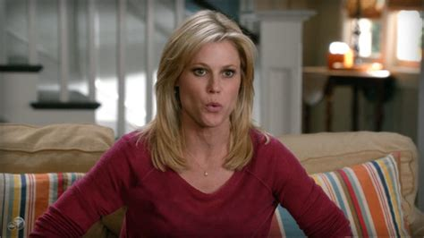 claire modern family haircut 2015 claire modern family haircut 2015 claire modern family
