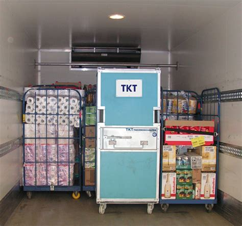 Etagere Lidl by Tkt Germany Insulated Containers Tkt Thermobeh 228 Lter