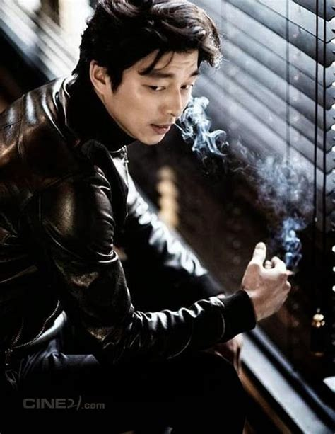 gong yoo film ve dizileri 462 best gong yoo images on pinterest korean actors