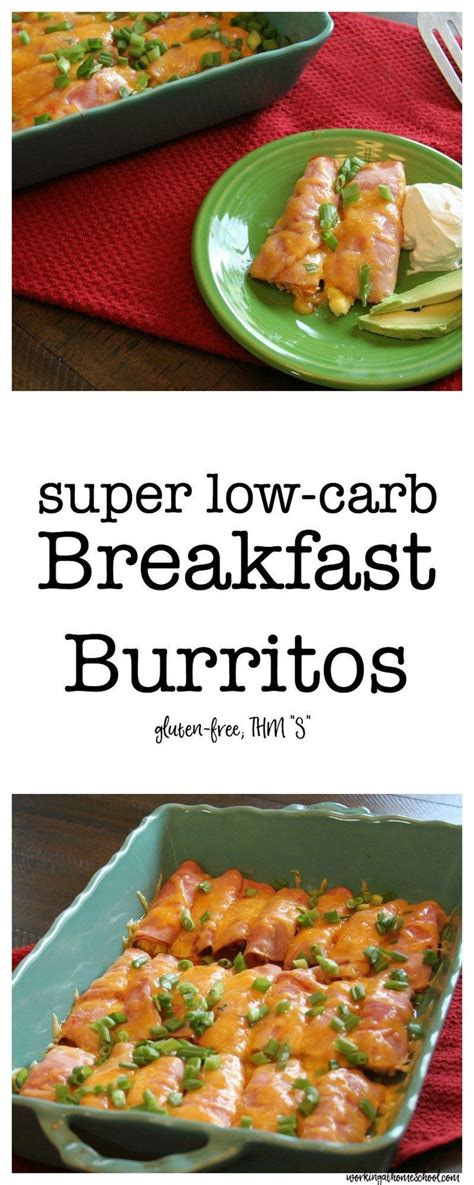breakfast in five 30 low carb breakfasts up to 5 net carbs 5 ingredients 5 easy steps for every recipe keto in five books 17 best ideas about south on south