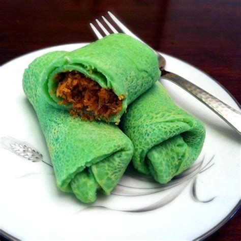 Naya Tepung Ubi Ungu 500g 64 best makanan tradisional images on cake