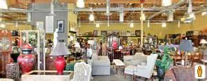 Furniture Store On Hamilton Ave by Best 20 Furniture Consignment Stores Ideas On