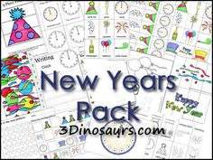 new year 2015 kindergarten printables new year s coloring sheets quot god bless our new year