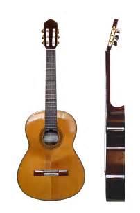 gitarren le gitarre