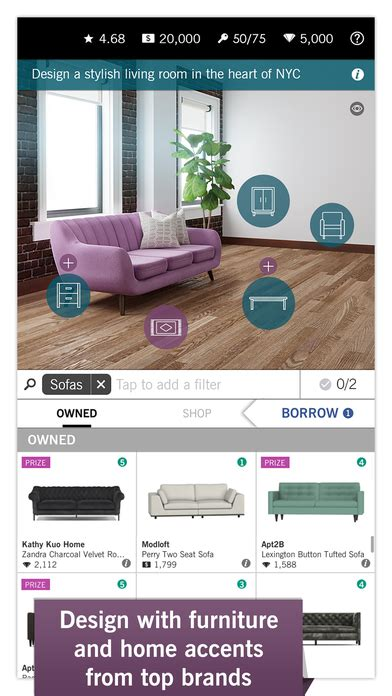 home design app usernames design home on the app store