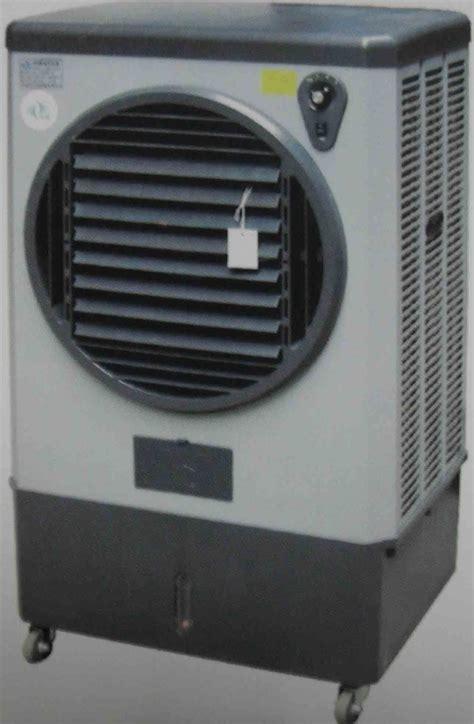 china evaporative air water cooler kaka  china air