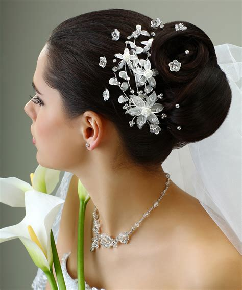 hair extensions for wedding bridal hair extensions wedding images beds herts