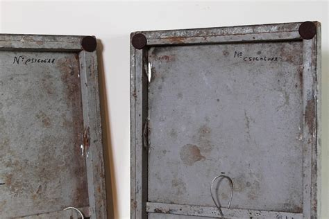 northtonshire antique architectural metalwork for sale page 1 vintage architectural metal wall decor panels for sale at