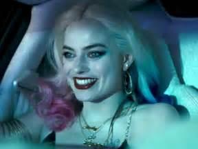Batman Queen Comforter Halloween Tutorial 1 Harley Quinn From Squad