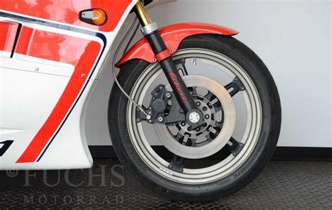Motorrad Re by Fuchs Motorrad Bikes Eckert Honda Re 1