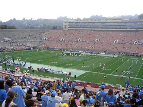 rose bowl section 15 2 2015 rose bowl tickets oregon vs florida state 1 1