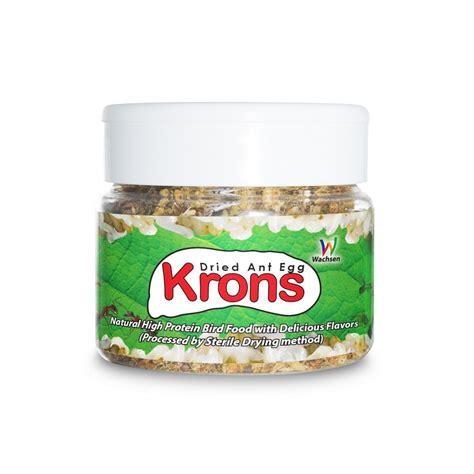 Pakan Ikan Lele Untuk Lomba umpan mancing jitu galatama lomba detil produk krons