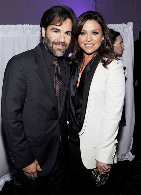 is rachel ray still married is rachael ray still married 12 best rachael ray images on
