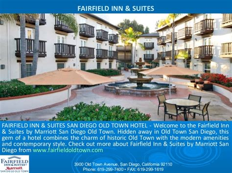 comfort inn old town san diego best hotels near old town san diego california