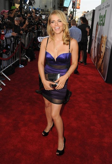 Jessica barth ted photo shared by vinni44 fans share images