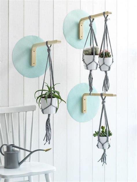 Tabouret Plante by 12 Ikea Hacks To Keep Your Houseplants Happy Plantes