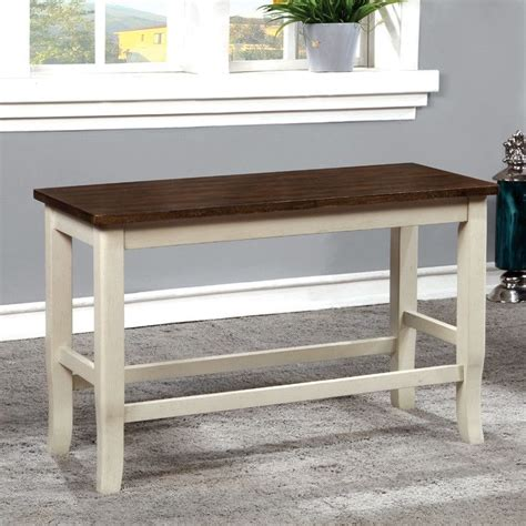 wooden island bench best 25 counter height bench ideas on pinterest bar