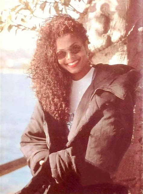 Best 25 Janet Jackson Ideas best 25 janet jackson unbreakable ideas on