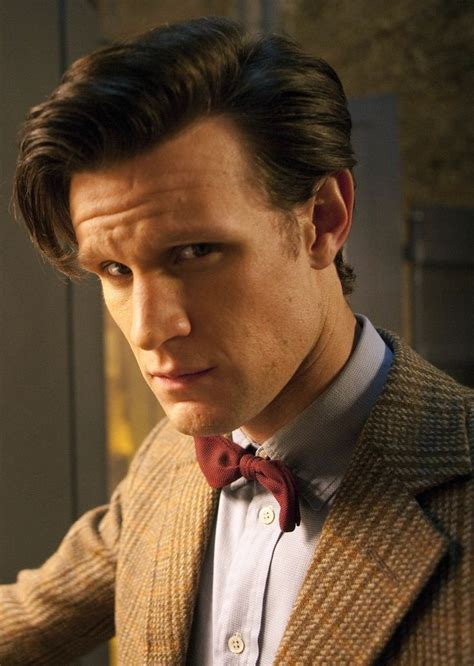 eleventh doctor hairstyle 58 best doctor who images on pinterest 11th doctor dr
