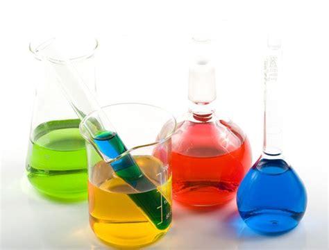 Tabung Ukur Kimia jual alat laboratorium jual gelas kimia jual gelas