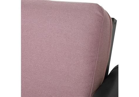 Fancy Futon by Fancy Lilac Futon Cover Buy From Manufacturer And Save