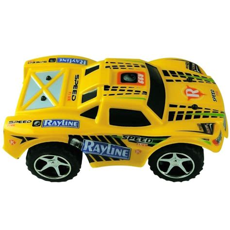 30 Km H Auto Kaufen by Rc Auto Buggy Scale 1 32 Truck 30 Km H Mini Monster