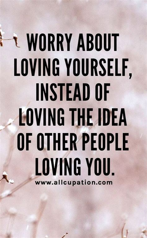 17 best images about love her on pinterest ziva david 17 best positive quotes about love on pinterest positive