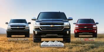 2018 silverado 1500 truck chevrolet
