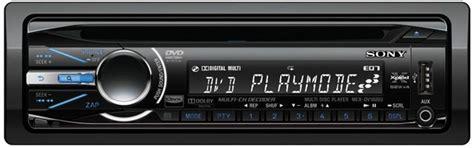 Sony Mex Dv1000 Audio Cd Mp3 Wma Dvd Player Mex Dv1000 From Sony Sony Mex Dv1600u Cd Mp3 Usb Receiver With Dvd Playback Sony Mex Dv1600u 163 179 99 Car Audio