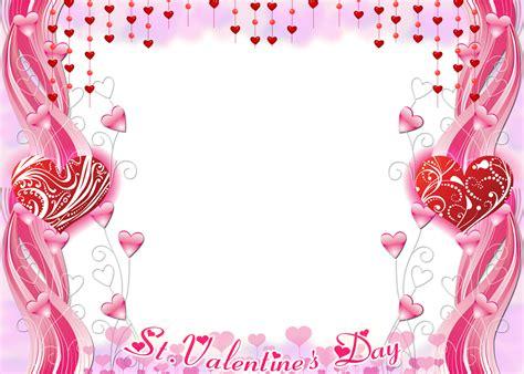 imagenes png romanticas frames png fotos romanticas 1 imagens para photoshop